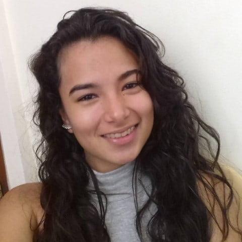 Tatiana Euse